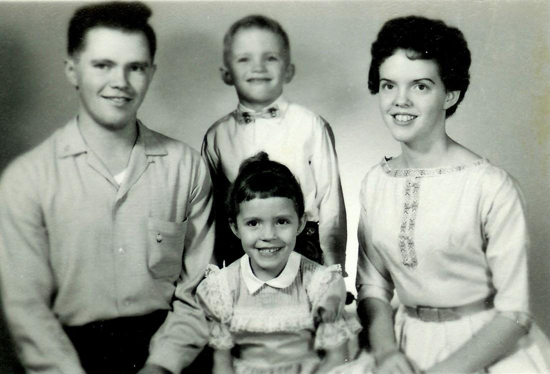 #404.1 Christmas 1959
