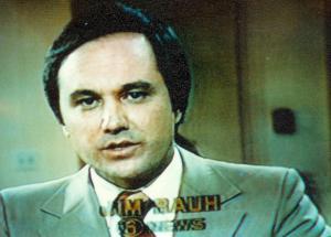 #620=KOIN TV news about Elliott; January 1980