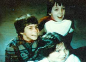 #624=KOIN TV news about Elliott; January 1980