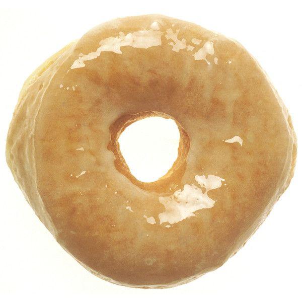 Norwegian Donut Seeds4