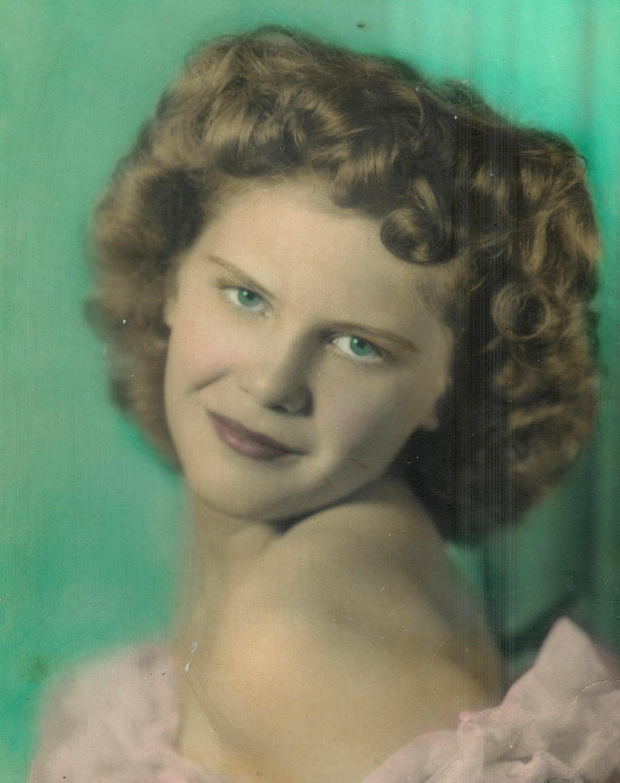 #297=Lillian Marjorie Noorlun