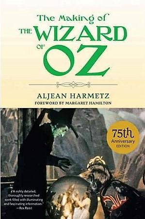 WizardofOz3