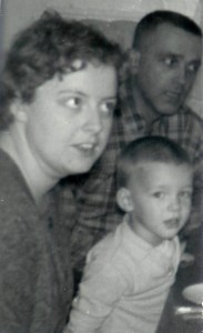 #464=ilena, matt & del sletten, circa 1962