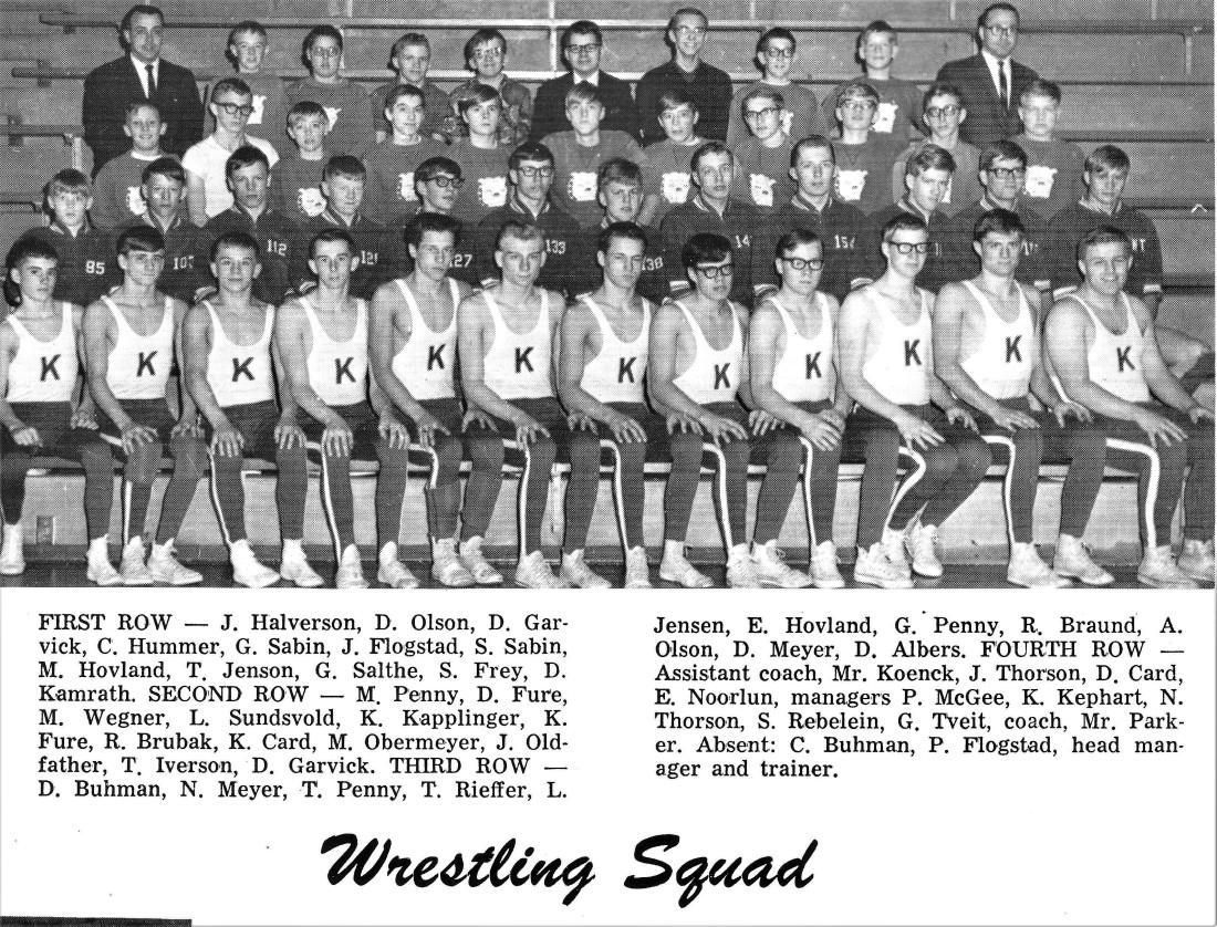 #675 khs wrestling 3 001