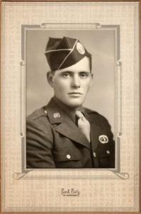 Erwin Noorlun
