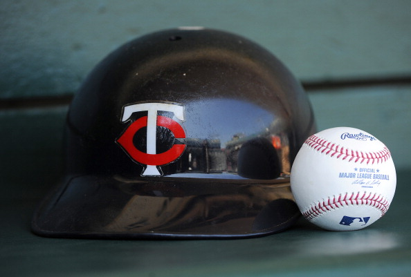 Minnesota Twins v Oakland Athletics