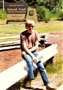 #517=Elliott, Spirit Lake Wa., Aug. 1975