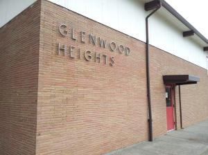 #684 Glenwood
