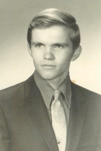 #04=Elliott(BGHS grad '72)