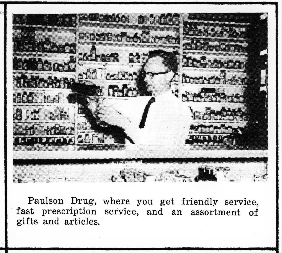 #1075 Paulson Drug 001