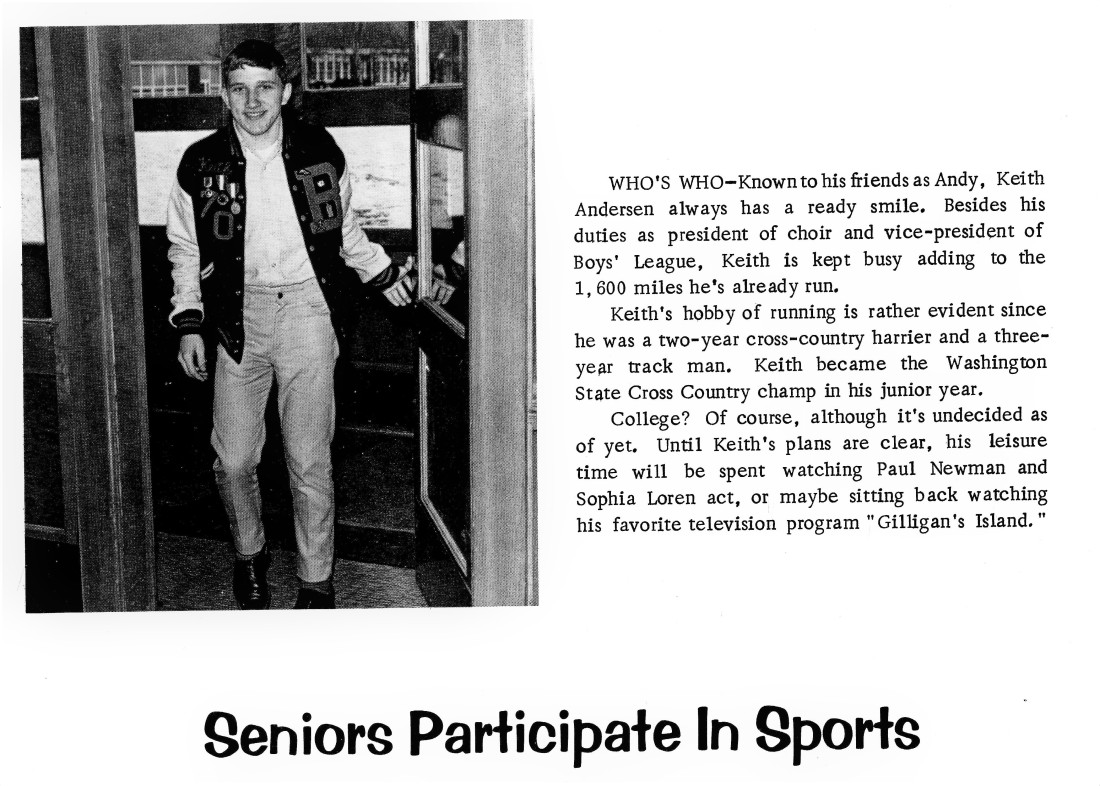 #1078 BGHS Keith Anderson 1969-70 001