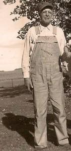 #896.1 Edwin Noorlun circa 1953