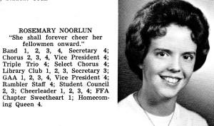 #979.1 KHS 1964 Rosemary Noorlun 001